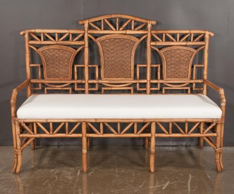 3 blindsiding cool ideas wicker light rattan wicker table built ins rh in pinterest com