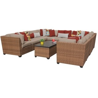 Online Shopping Bedding Furniture Electronics Jewelry Clothing More Outdoor Wicker Patio Furniture Patio Furniture Sets Wicker Patio Furniture