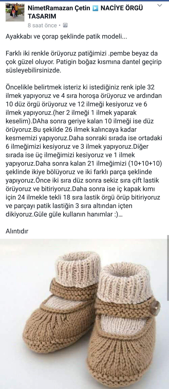 Pin de Nesrin Gülcan Yalap en bebek yelekleri | Pinterest | Crochet ...