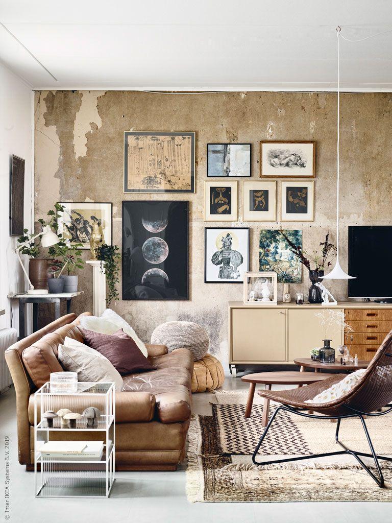 Rivoluzione in casa Ikea: mobili a noleggio - Shabby Chic ...