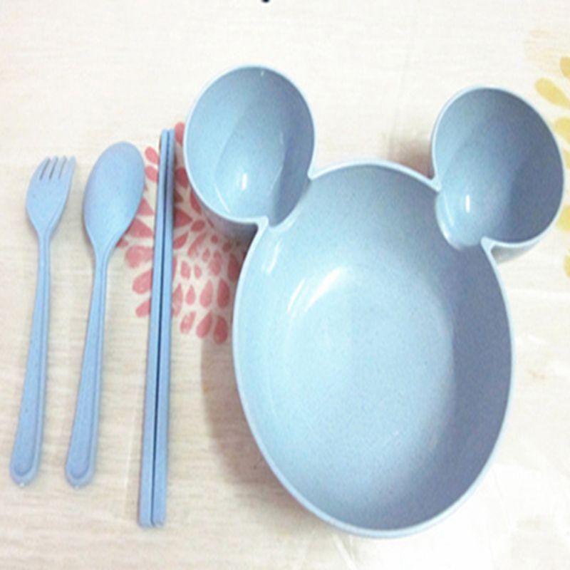 Dinnerware Childrenu0027s Plastic Plate & Dinnerware Childrenu0027s Plastic Plate | Dinnerware | Pinterest ...