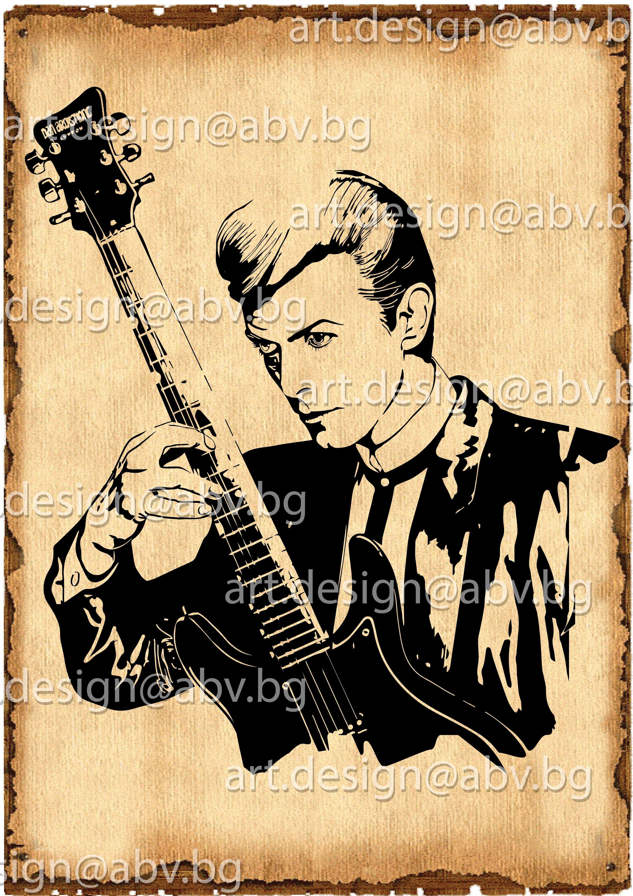 David Bowie | FAMOUS PEOPLE | Pinterest | Famous people, David bowie ...