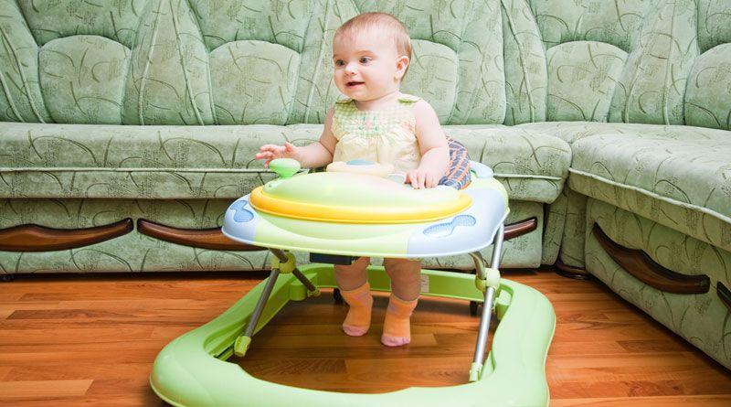 Best Baby Walker For Carpet Choose The Safety One For Your Baby Baby Walker Baby Baby Gear