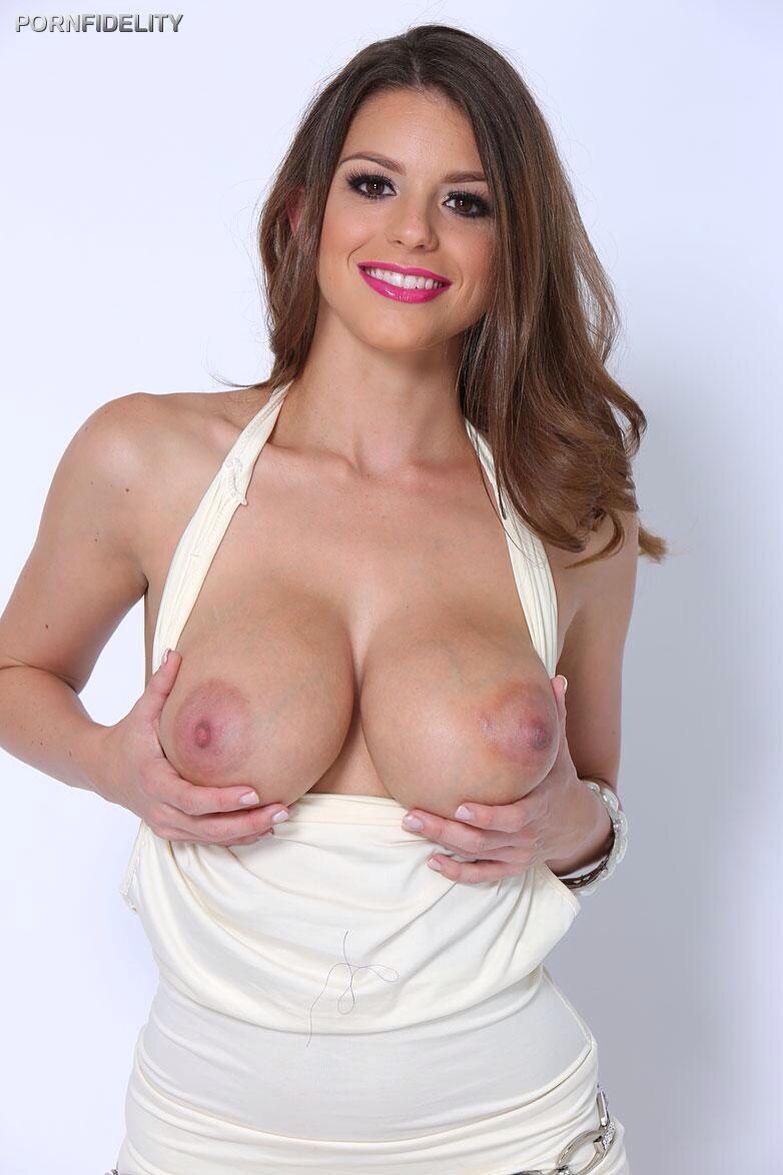 got milk? | boobs | pinterest | boobs, curvy and woman