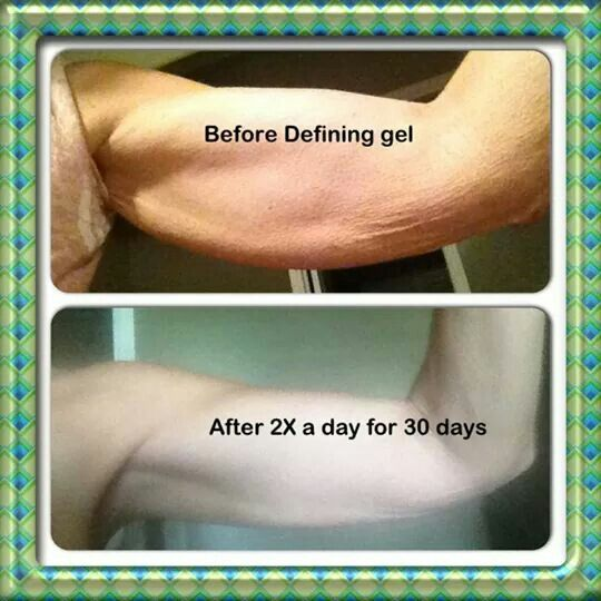 Wrapswithbarbee.myitworks.com  580-243-9958 text or call