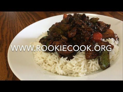 Pin by rookie cook on blog recipes pinterest black bean chicken black bean chicken recipe creator party recipes recipe box irish mom chefs chinese videos forumfinder Gallery