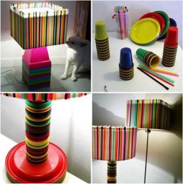 38++ Crafts to do at home for adults information