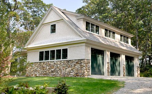 images about Carriage House on Pinterest   Carriage House       images about Carriage House on Pinterest   Carriage House Garage  Carriage House Garage Doors and Garage Doors