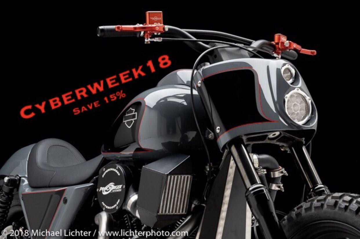 Epic naked series starter kit | Epic Moto Co | Scrambler motorcycle