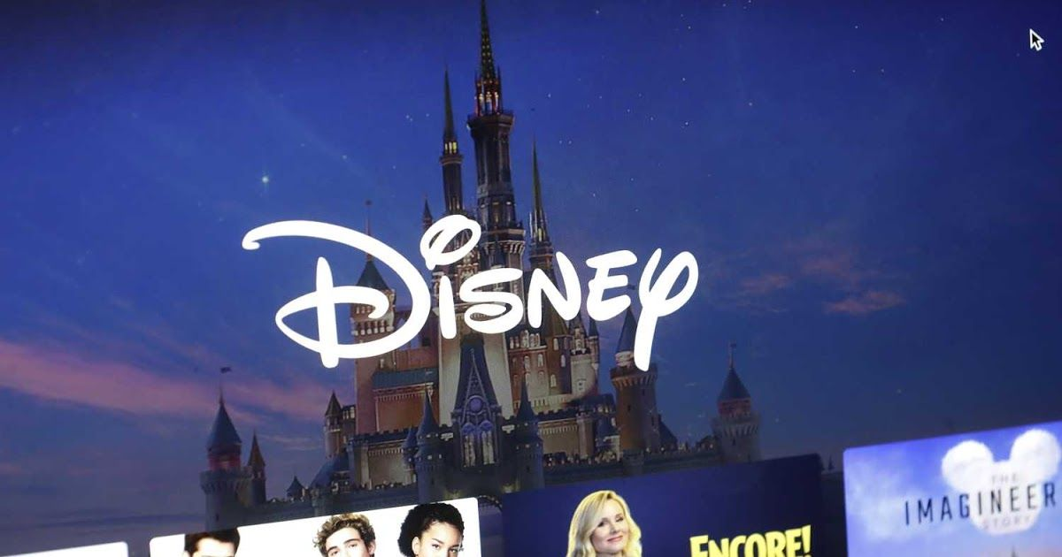 Disney plus login with verizon fios di 2020