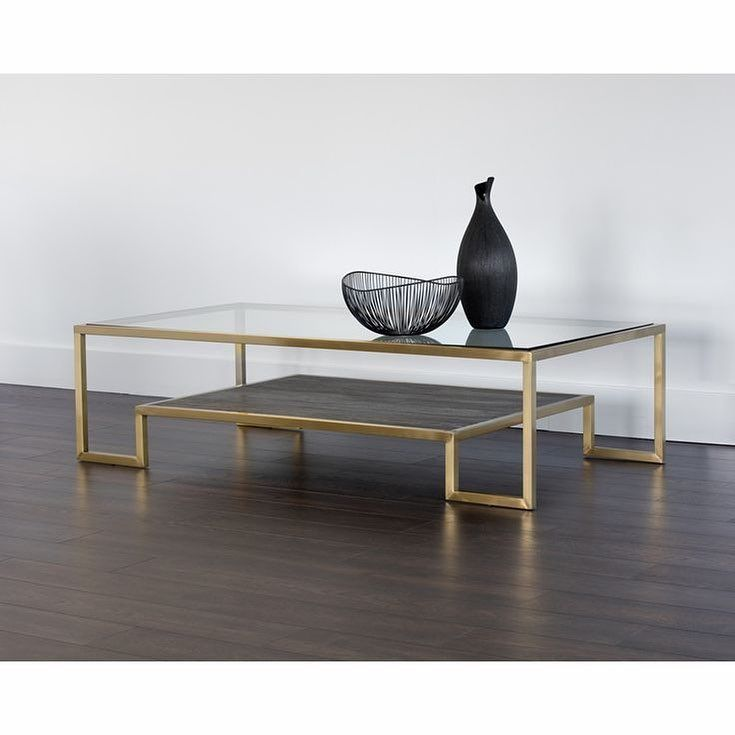 New The 10 Best Home Decor With Pictures تفصيل طاولات حديد حسب الطلب الدمام للتواصل 0597908888 Coffee Table Coffee Table Square Rectangular Coffee Table