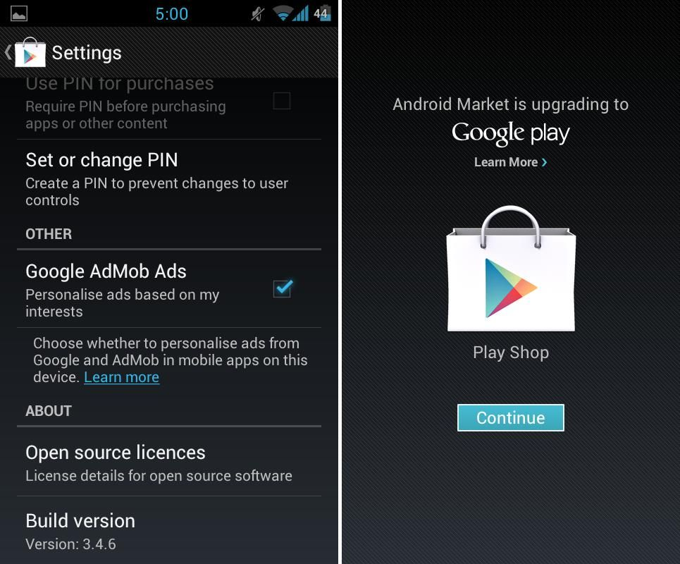 Google Play Store Apk Free Download Android Apps [Latest]
