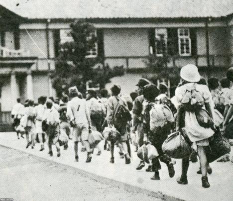 1944年】富山県(昭和19年)▷国...