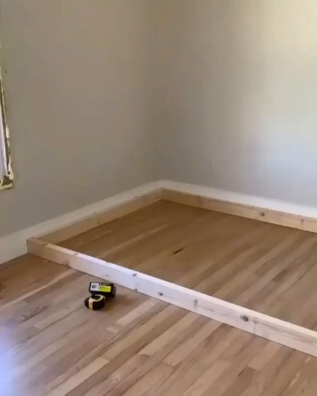 Small wood project that sell fast|woodcrafts|scrapwood project bench|