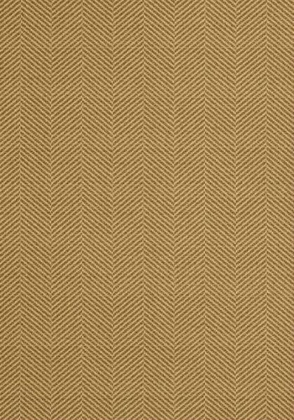 Hillside Herringbone #fabric in #tobacco from the Woven Resource 5 collection. #Thibaut