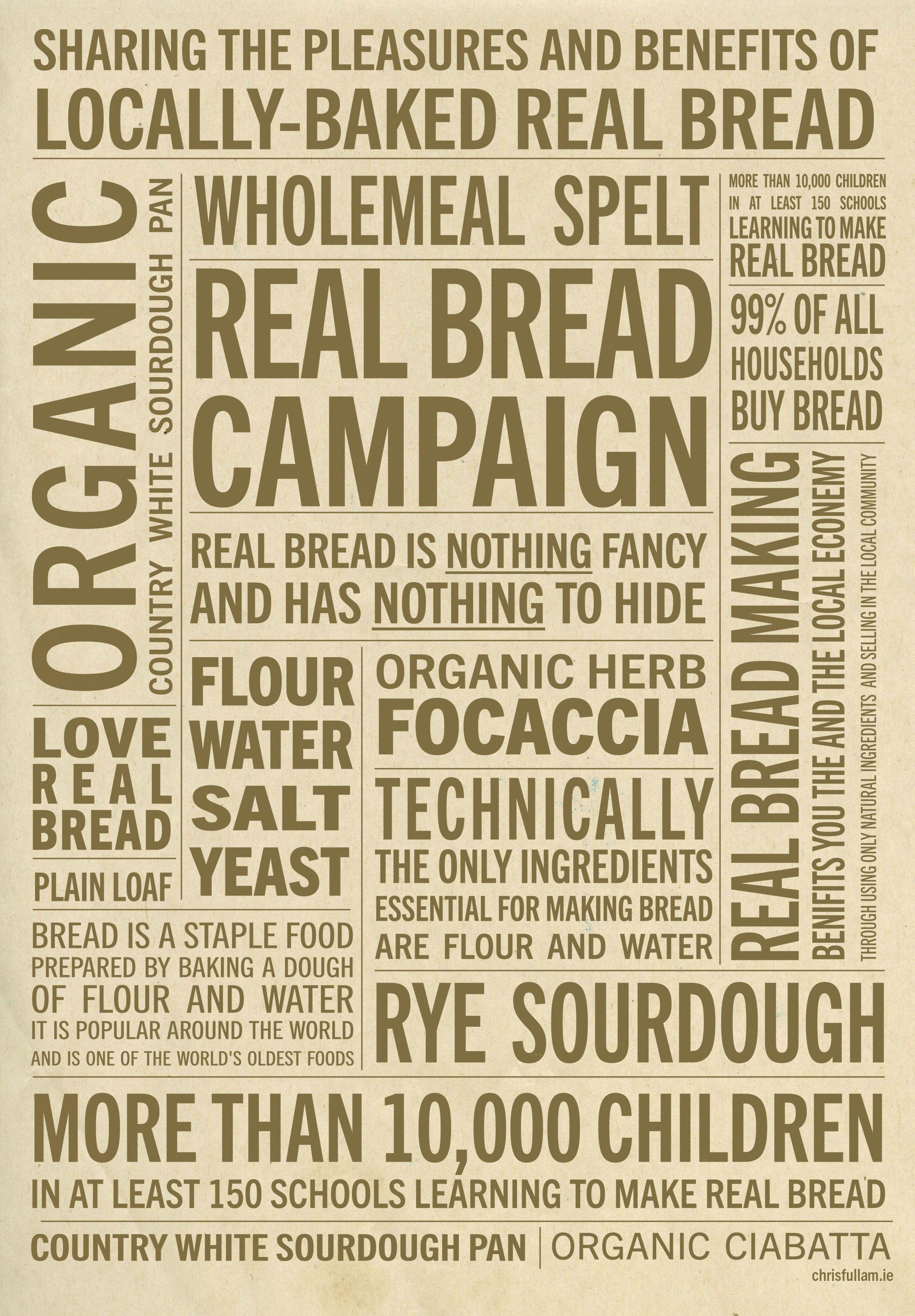 real_bread_chris_fullam_cf0105.jpg (2295×3300)