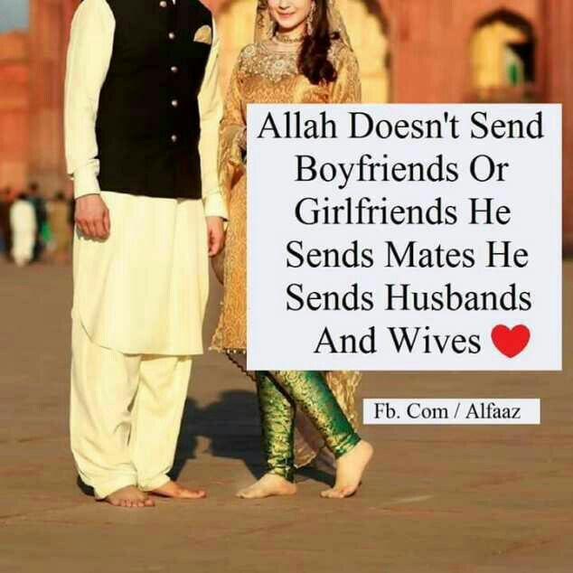 Pin By Tanjum Nazrul On Muslim Love 3 Islamic Love Quotes Islamic Quotes Friendship Romantic Love Quotes