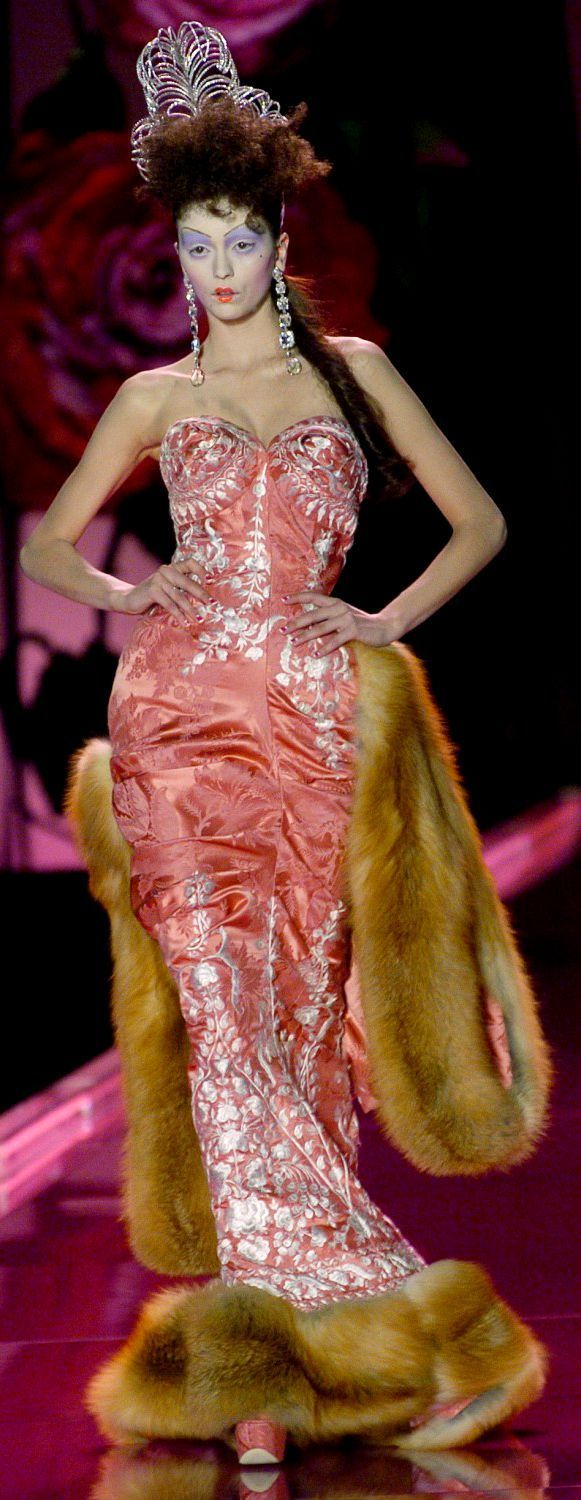Christian Dior | Couture Gowns and Dresses | Pinterest