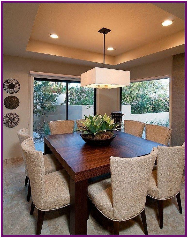 Sitting Room And Dining Room Designs: 25+ Unique Rustic Living Room Decor Design Ideas * Aux