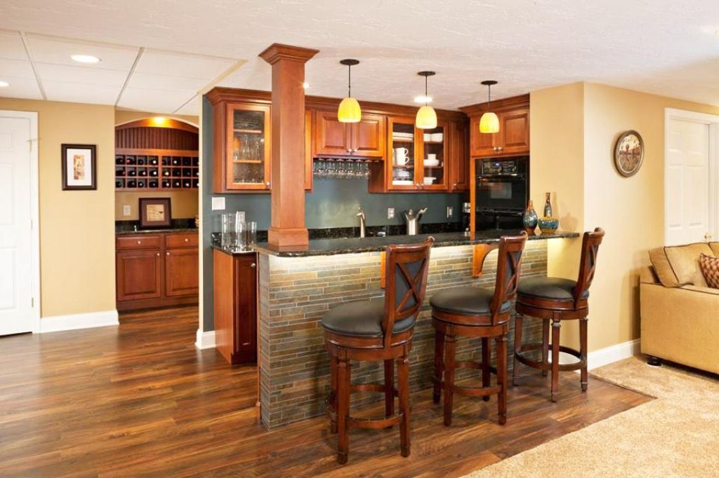 Image result for Plans for a great bar design | Columns and Pillars ...