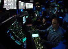 wiki air traffic controller | ATC | Air traffic control