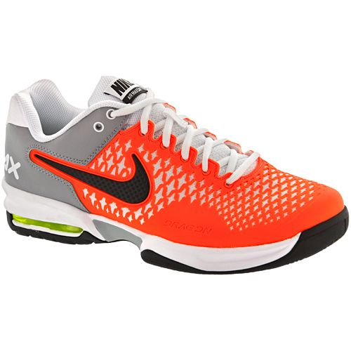 Pin by Vanessa Delatorre on Oozz   Nike mens tennis shoes ...