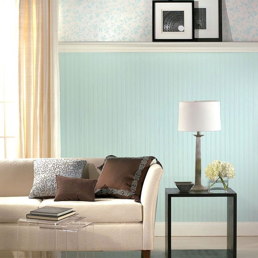 43+ Contemporary Beadboard Living Room Illustration images