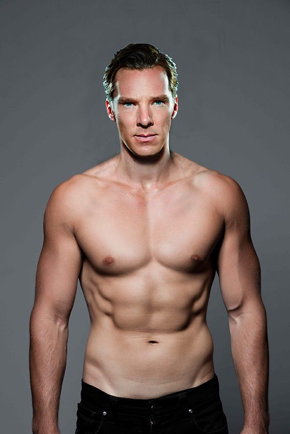 Sedue free nude pics of male celebs