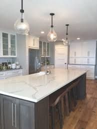 Best Sparkling White Quartz Countertops Inspirations With Pros 640 x 480