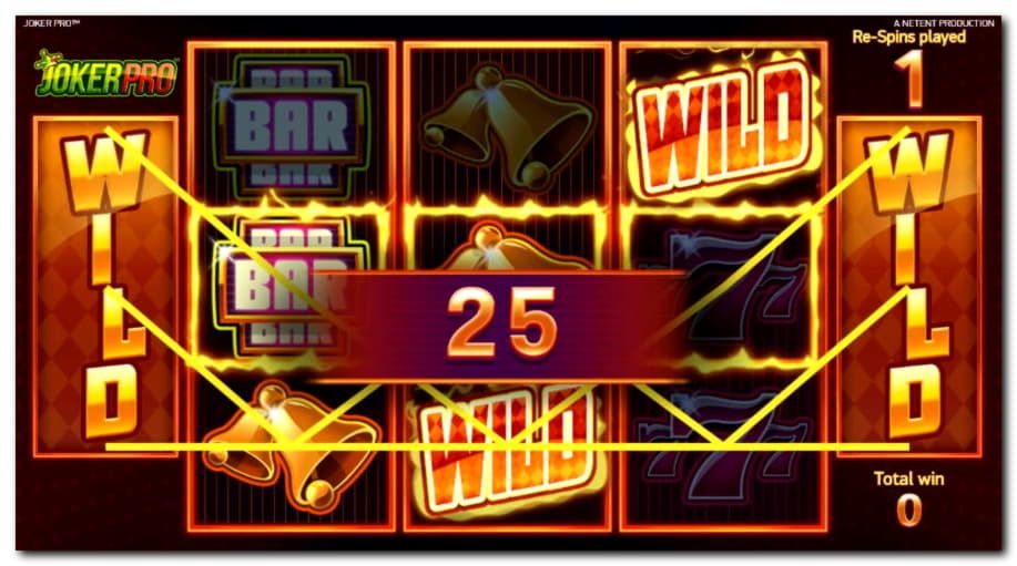 Spiele HotHoney 22 VIP - Video Slots Online