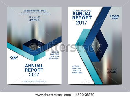 Image result wey dey for samples of posters cover designs david - cover sheet samples