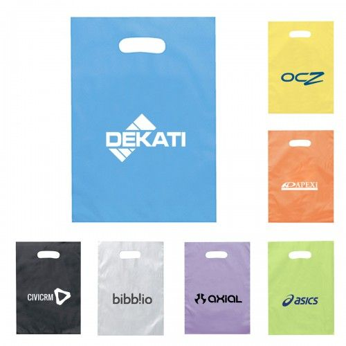 Pin On Under 1 Promotional Bags