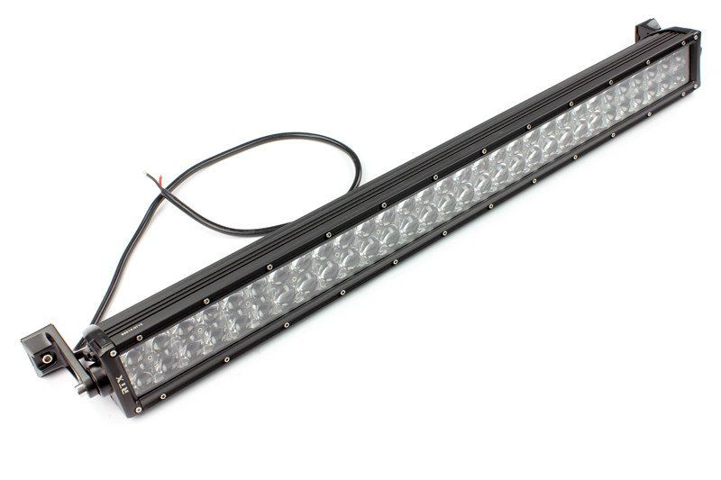 rtx led light rtxbk03300 subaru crosstrek products rtx led light rtxbk03300