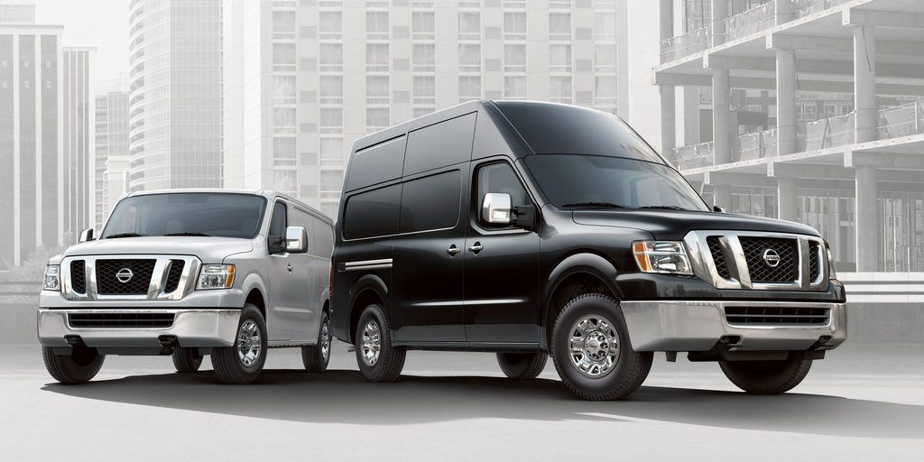 c5b0b4953f7989 It is now time to give you tips on how to find the best cargo van on the  market for you