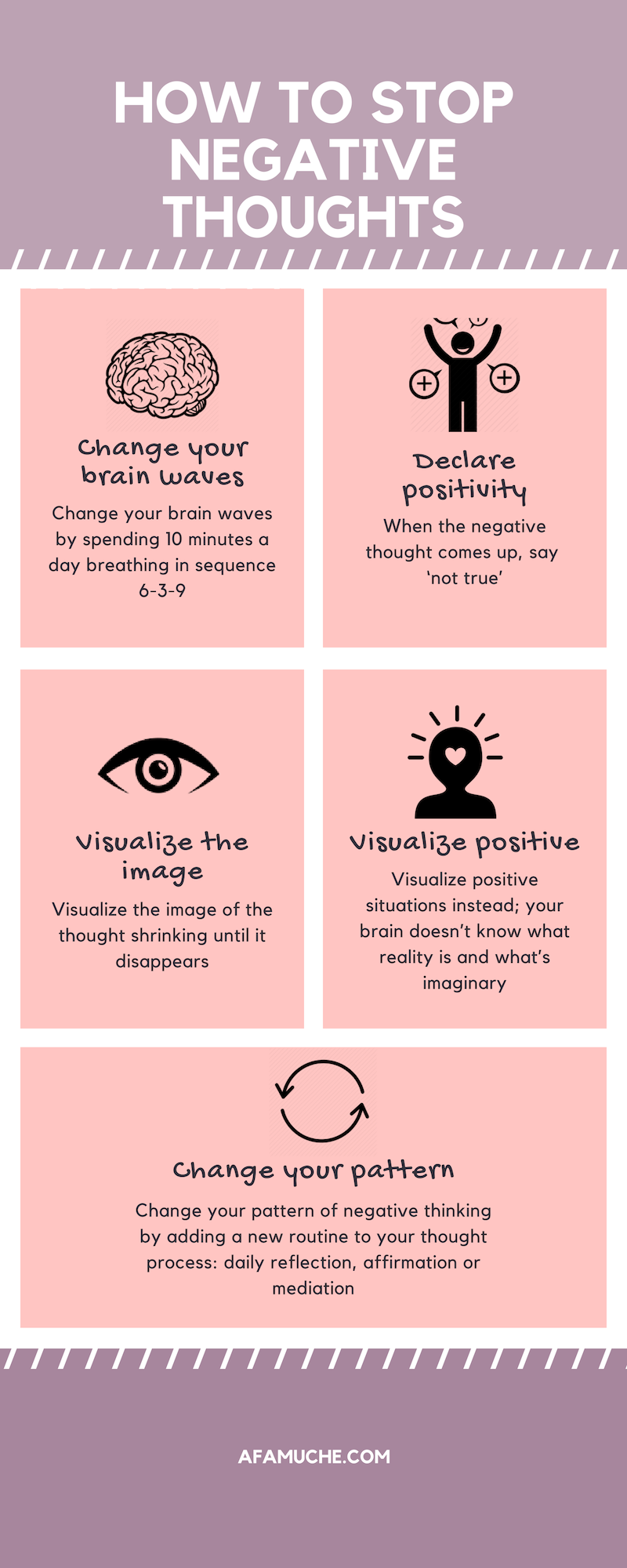 The unusual ways to develop a positive attitude These tips will  The unusual ways to develop a positive attitude These tips will