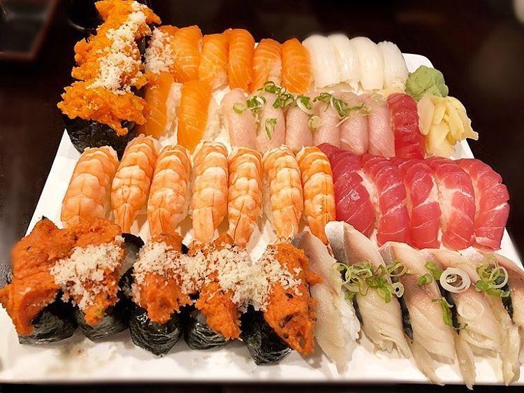 Fathers Day lunch  sushi! 父の日にみんなで美味しい寿司を食べます #寿司 #日本料理 #おいしい #sushi #yummy #food #japanesefood #food pins daily  Fathers Day lunch  sushi! 父の日にみんなで美味しい寿司を食べます #寿司 #日本料理 #おいしい #sushi #yummy #food #japanesefood #welovesushi #lunch #fathers day food lunch Father's Day lunch – sushi! 父の日にみんなで美味しい寿司を食べます。🍣 #寿司 #日本料理 #おいしい #sushi #yummy #food #japanesefood… – sagittal-swell
