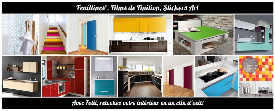 Film meubles porte placard tiroir Stickers meuble work innovation - roulette de porte de placard