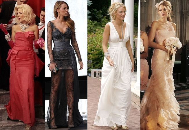 17  images about Serena&-39-s on Pinterest - Special occasion dresses ...