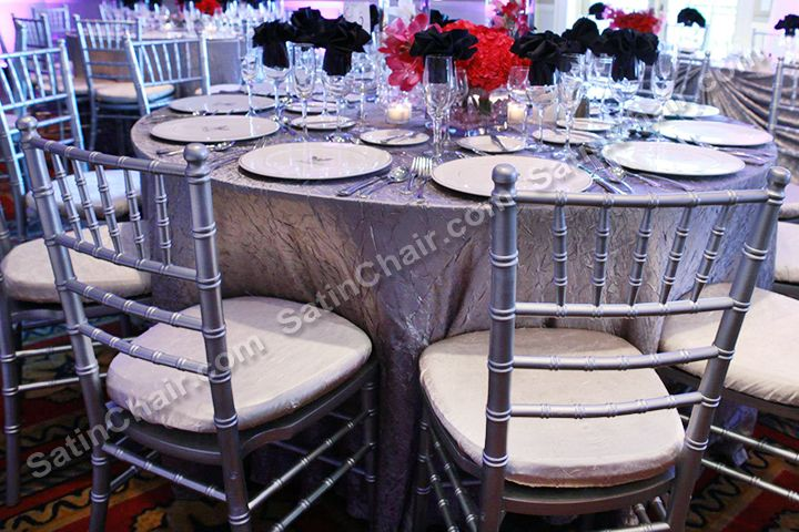 Cool Rent Chiavari Chairs Wedding Event Decor Linen Rental At Gmtry Best Dining Table And Chair Ideas Images Gmtryco