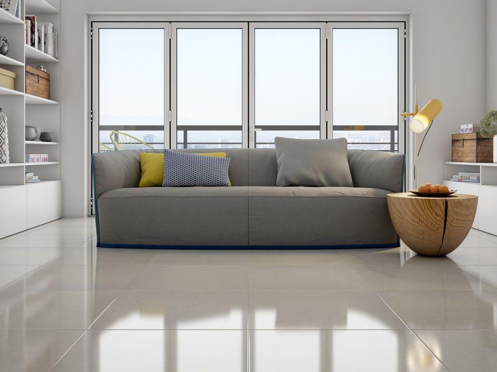 Imagen de pisos y azulejos desalas de estar 11733 for Pisos y azulejos