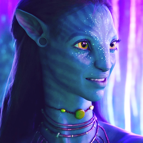 Avatar Movie Characters: Cult Movies... The Ones You Have To See