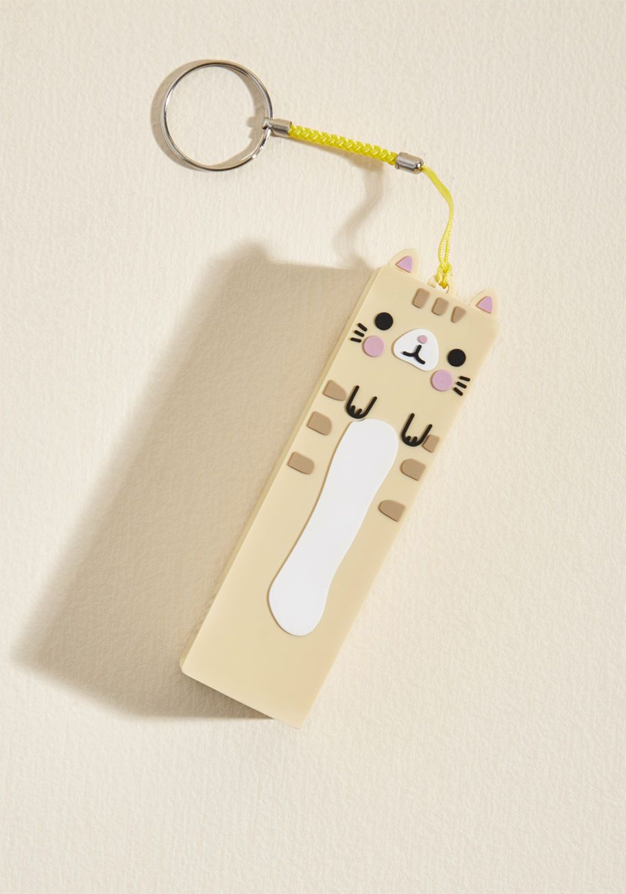 I Ve Got The Paw Er Portable Charger Portable Charger Cute Portable Charger Iphone Charger Portable