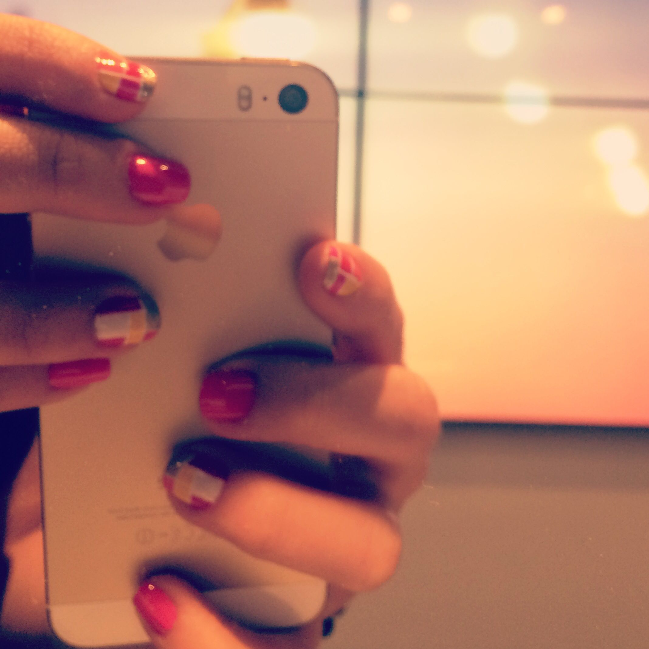#nails #wednesday #me