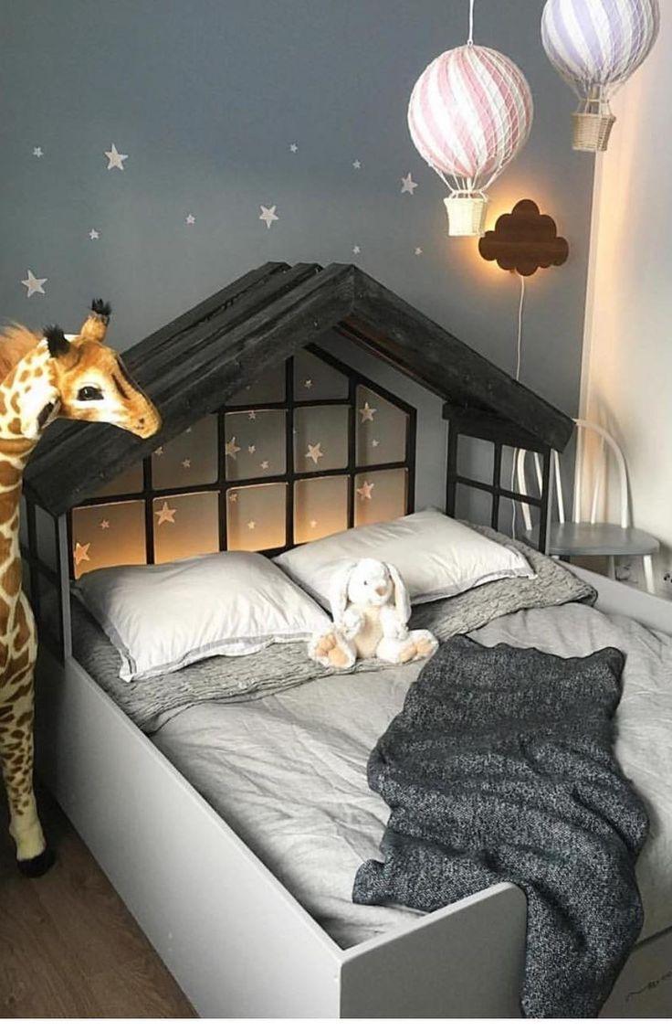 27 Kinderzimmer Tapete Baby Schlafzimmer Kinderzimmer dekorieren Schlafzimmer#ba…