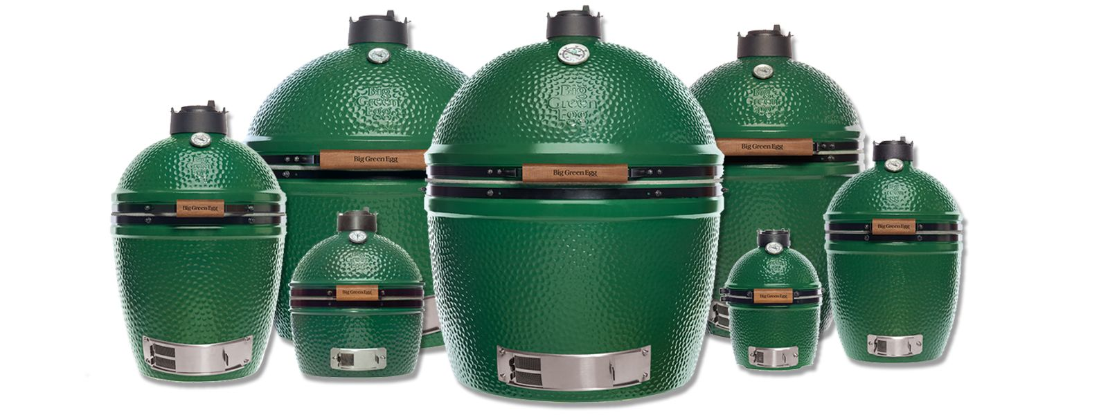the best ceramic kamado style charcoal grill u0026 smoker on the