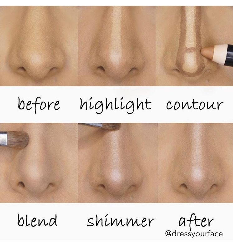 Pinterest | Samdstylist | beauty tips and tricks