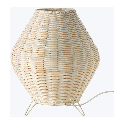 HELG Lampada Da Tavolo   IKEA