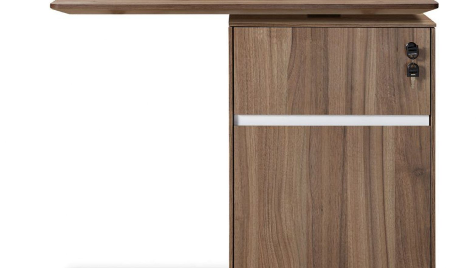 home office base cabinets. 99+ office base cabinets with drawers - executive home furniture check more at http c