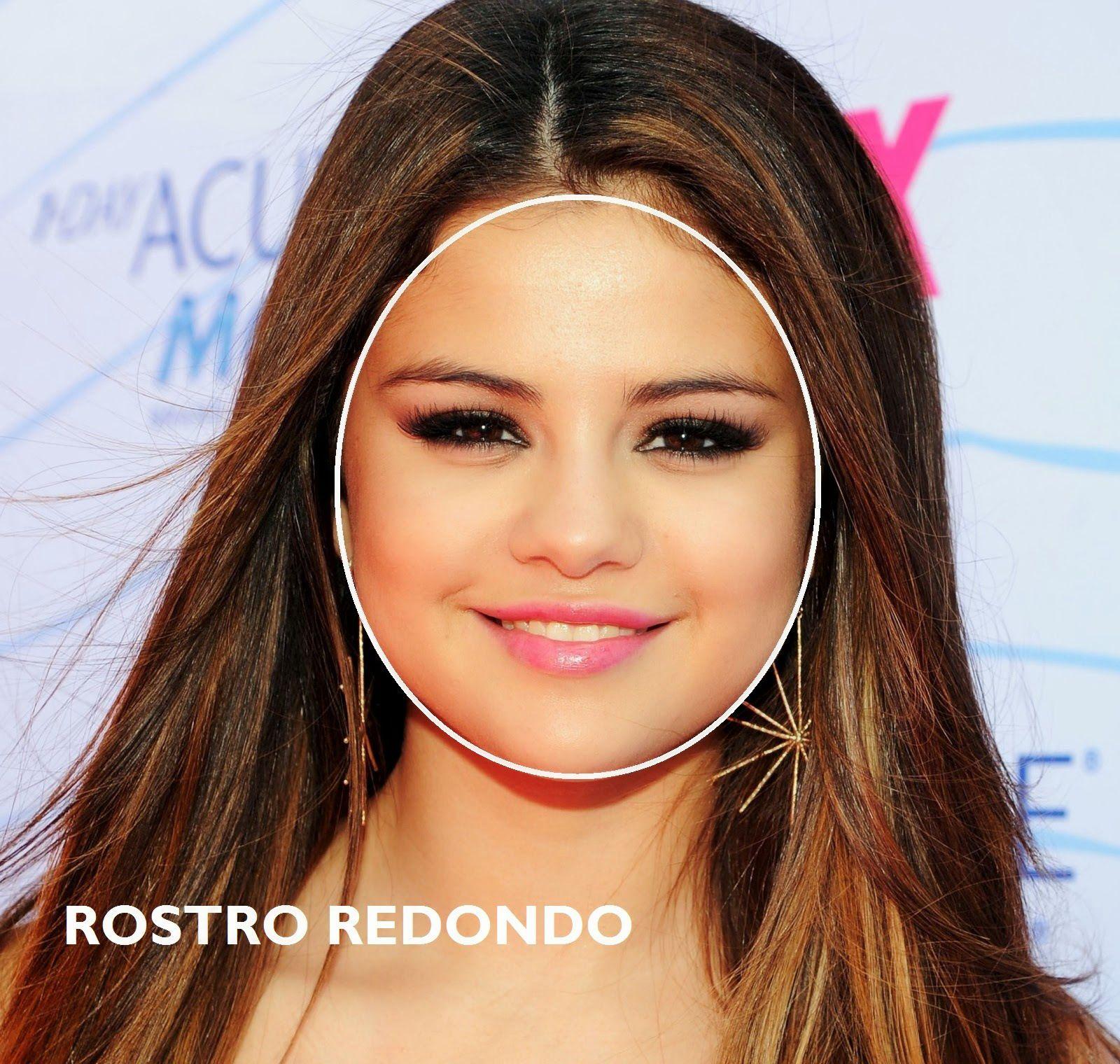 Como depilar las cejas para rostro redondo makeup tips for Cejas para cara ovalada