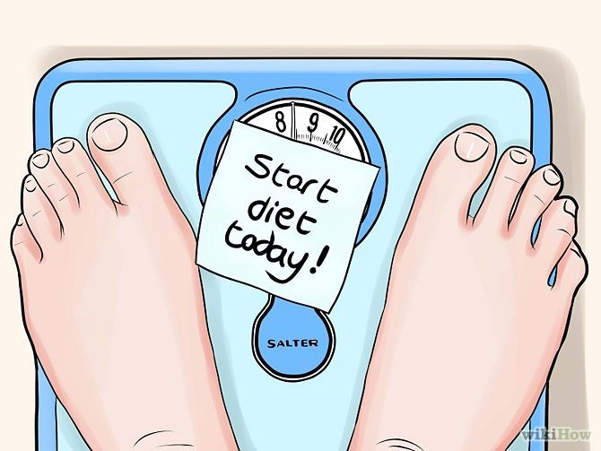 Diet Plans For Cfs